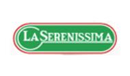 laserenissima